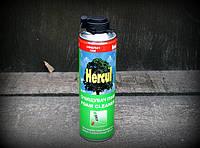 Hercul , Очиститель для полиуретановой пены