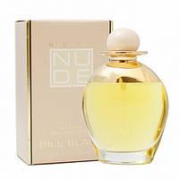 Женский одеколон Bill Blass Nude for Women Eau de Cologne (EDС) 50ml, фото 1
