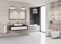 Керамическая плитка для ванной Авангарде(Опочно)