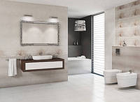 Керамическая плитка для ванной Авангарде(Опочно), фото 1