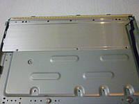 """Модуль подсветки 32"""" V12 Edge REV1.1 1 6920L-0001C 6916L0801A (матрица LC320EUN-SEM2)., фото 1"""
