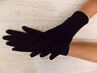 Перчатки дайвинг утеплены мех