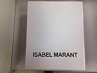 Коробки Isabel Marant
