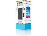 Автомат по продаже и розливу питьевой воды в тару потребителя с GSM модулем