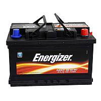 Автомобильный аккумулятор Energizer 6СТ-68 EL1X400