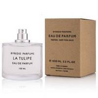 Тестер - парфюмированная вода Byredo La Tulipe, 100 мл