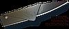Раскладной Нож в УПАКОВКЕ Кредитка Визитка Card-Sharp, фото 4
