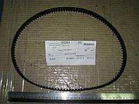Ремень ГРМ E030000701 (117(М)Y21)