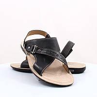 Мужские сандалии Roma Style (41441)