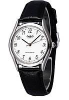 Мужские часы Casio MTP-1094E-7BDF оригинал