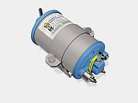 Фильтр-сепаратор дизельного топлива с подогревом ТФС-2002А/1205 12V