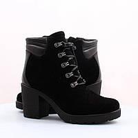 Женские ботинки Gama (40427)