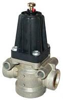 Клапан ограничения давления на MAN  (аналог 4750103010) WA.15.003