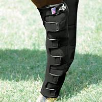 Ногавки медицинские, терапевтические для льда NINE POCKET ICE BOOTS