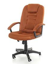 Офисное кресло EKO 7410С сетка три цвета, фото 3