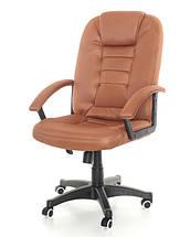 Офисное кресло EKO 7410С сетка три цвета, фото 2