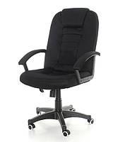 Офисное кресло EKO 7410С сетка три цвета