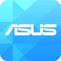 Разъемы micro USB для Аsus
