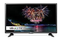 Телевизор LG 32LH510