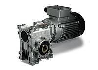 Мотор-редуктор Varvel  MRT 50 B3 7 MT 0,75 80 4 B5 230/400/50 X1 AC 25