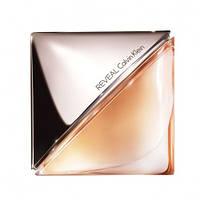 Тестер - парфюмированная вода Calvin Klein Reveal, 100 мл