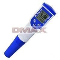 AZ-199 комбинированный анализатор воды, фото 1
