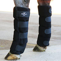 Ногавки медицинские ICE BOOT