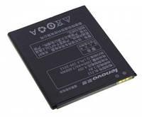 АКБ Lenovo (BL212) для S898 A628T S898T A708T A620T A830 A850 A859 K860 K860i S860E S880 S880i S890 Original