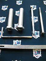 Удлинитель для защитных ручек Rostex R4 71-85 мм