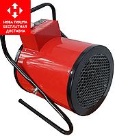Тепловая пушка Термия 3,0 ТП (3,0 кВт)