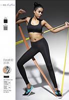 Легинсы для фитнеса Forcefit 90 BB размер L