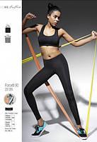 Легинсы для фитнеса Forcefit 90 BB размер S