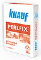 Клей для гипсокартона Перлфикс Knauf (30 кг)