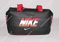 Женская сумка Nike B12