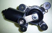 Двигатель стеклоочистителя Ланос