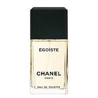 Тестер - туалетная вода Chanel Egoiste pour Homme (Шанель Эгоист пур Хом), 100 мл