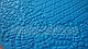"""Силиконовый коврик """"Салфетка бабочки"""", фото 3"""