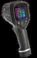Тепловизор FLIR e4+аккумулятор+ЗУ