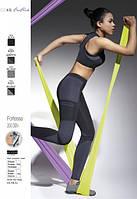 Легинсы для фитнеса Fortessa BB размер M