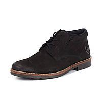 Ботинки мужские Rieker 15331-00, фото 1