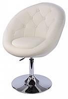 Барный стул НС 8516