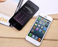 Купить копию iphone 5