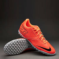 Обувь для футбола (сороканожки) Nike Bomba II TF , фото 1