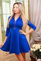 Платье для девушек Зара