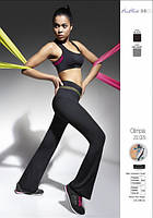 Легинсы для фитнеса Olimpia BB размер S
