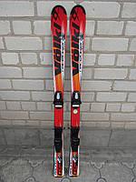 Лижі Volkl racetiger GS, довжина - 130 см