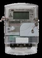 Счетчик электроэнергии  НІК 2102-01.Е2Т