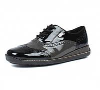 Туфли женские Rieker 44203-00