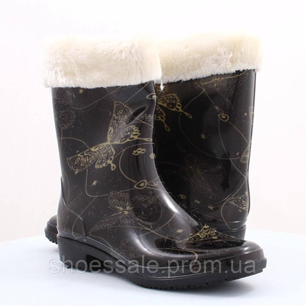 adf79fb44880fc Женские резиновые сапоги Dual (41081) · Женские резиновые сапоги Dual  (41081). 355 грн. Купити зараз. Жіноче взуття; Гумове взуття