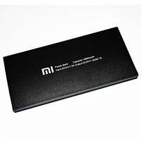 Портативное зарядное USB зарядка Power Bank 14800
